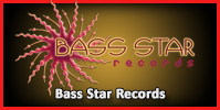 Bass-Star Records