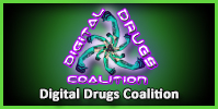 Digital Drugs Coalition