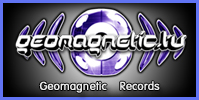 Geomagnetic.tv