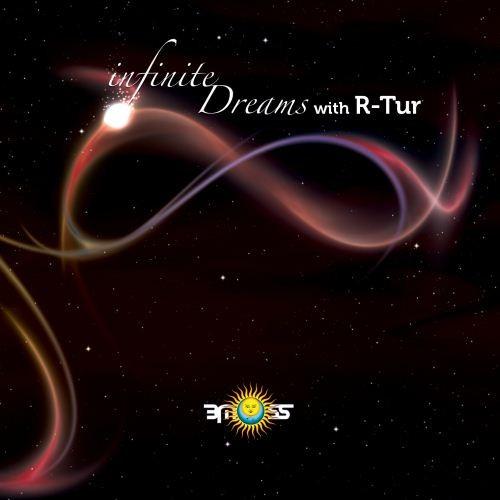 R-Tur - Infinite Dreams