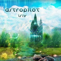 Astropilot - Iriy