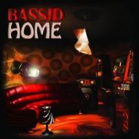 Bassid - Home