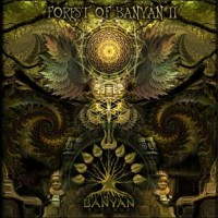 Compilation: Forest of Banyan II