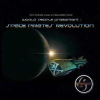 Compilation: Space Pirates Revolution