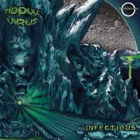 Module Virus - Infectious