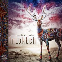 Inlakech - The Hikury Tales