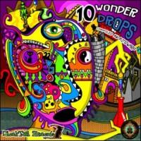 Compilation: 10 Wonder Drops
