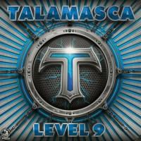 Talamasca - Level 9