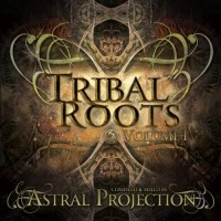 Compilation: Tribal Roots Vol. 1