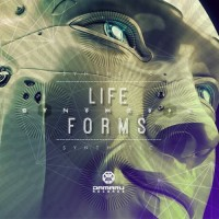 Compilation: Synthetic Lifeforms