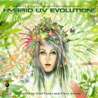 Compilation: Hybrid UV Evolution