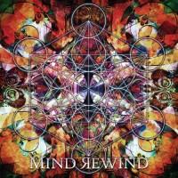 Compilation: Mind Rewind (2CDs)