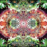Compilation: Mind Rewind 2 (2CDs)