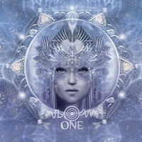 Compilation: Flow One (2CDs)