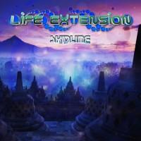 Life Extension - Skyline