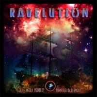 Compilation: Ravelution