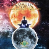 Compilation: Floating Between The Moon and The Sun