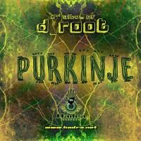 D_Root - Purkinje