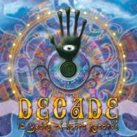 Compilation: Decade (2CDs)