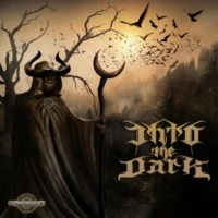 Compilation: Into the Dark