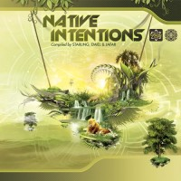 Compilation: Native Intentions - Compiled by Starling, Emiel and Jafar