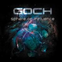 Goch - Sphere Of Influence