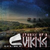 Gaudium - Stories of a viking
