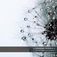 Compilation: Greenosophy