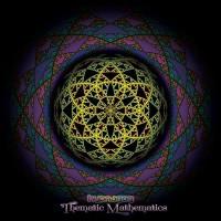 Hypnagog - Thematic Mathematics