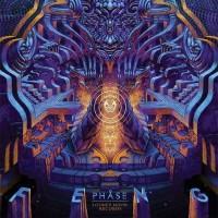 Phase - Feng