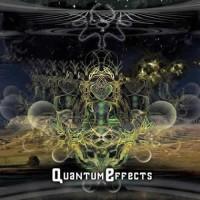 Compilation: Quantum Effects