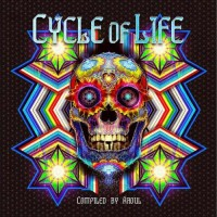 Compilation: Cycle Of Life