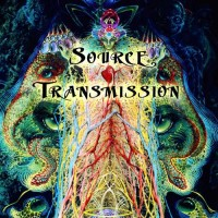 Compilation: Source Transmission