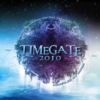 Compilation: Timegate 2010