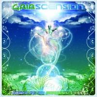 Compilation: Gaiascension