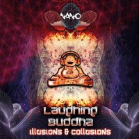 Laughing Buddha - Illusions and Collusions
