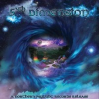 Compilation: 5'th Dimension