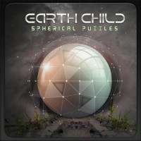 Earth Child - Spherical Puzzles