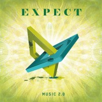 Expect - Music 2.0