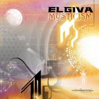 Elgiva - Mysticism