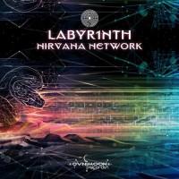 Labyr1nth - Nirvana Network