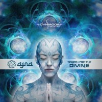 Ajna - Search For The Divine