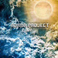 Norma Project - Morning Light