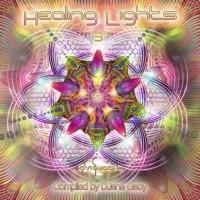 Compilation: Healing Lights Vol 3