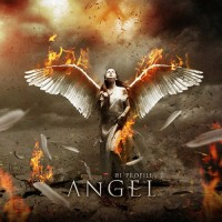 Hi Profile - Angel