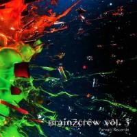 Compilation: BrainZcrew Vol. 3