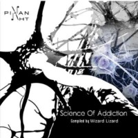 Compilation: Science Of Addiction