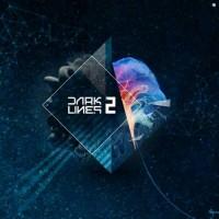 Compilation: Darklines V2
