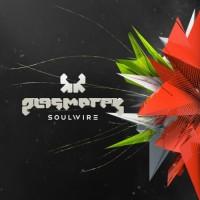 Plasmotek - Soulwire