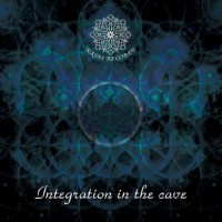 Compilation: Integration In The Cave (2CDs)